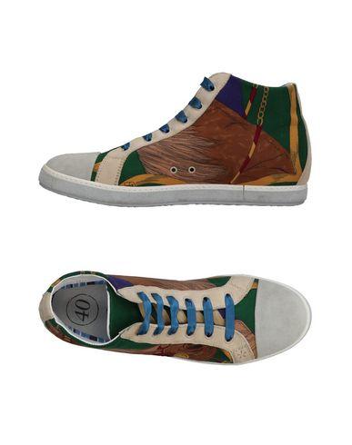 à la mode jeu acheter obtenir Les Chaussures De Sport De Soisire gratuit sites d'expédition tV8Zimp