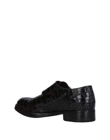 vente combien Ouvrir Des Chaussures Fermées Mocasin de Chine vente populaire 7dRqrUlLDT