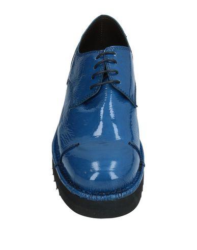 Livraison gratuite véritable Ouvrir Des Chaussures Fermées Lacets naviguer en ligne D6KcsbucCI