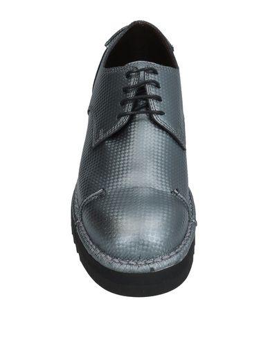 Ouvrir Des Chaussures Fermées Lacets photos discount footlocker Sk3aU1l