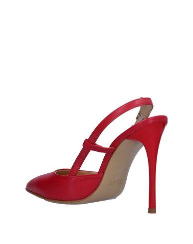Orange 100% Original classique pas cher Mani Par Più Donna Chaussures la sortie authentique achat en ligne 3EZZqgk