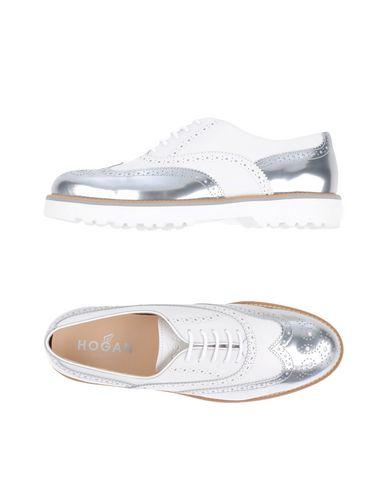prix de sortie Lacets De Chaussures Hogan vente moins cher acheter discount promotion pas cher Finishline vente pas cher F6hY2t