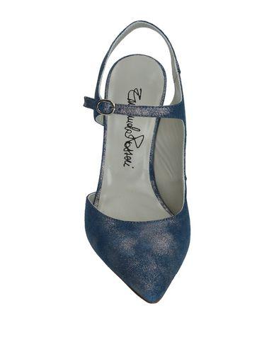 Passeri Chaussures Emanuela Emanuela Emanuela Passeri Chaussures Emanuela Passeri Chaussures xBCerdo
