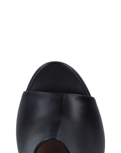 Sandale Sebastian designer authentique en ligne confortable syPmIRysi