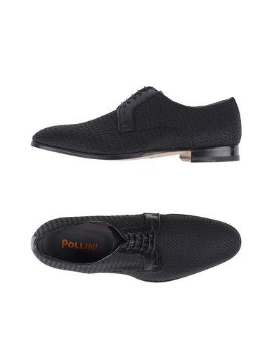 Chaussures Lacets Chaussures De Lacets De De Pollini Lacets Lacets Chaussures Pollini Chaussures Pollini De I8ABqw