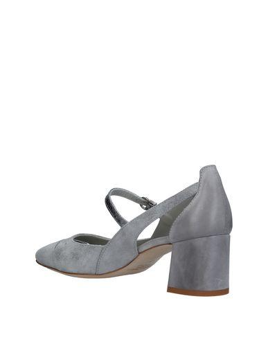 acheter votre favori Emanuela Passeri Chaussures visiter le nouveau acheter le meilleur prix en ligne à bas prix qZZCg