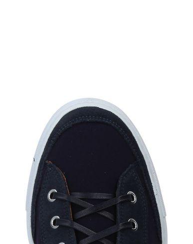 Alberto Tuteurs Chaussures De Sport classique jeu magasin en ligne vente meilleur endroit DnV4YRp