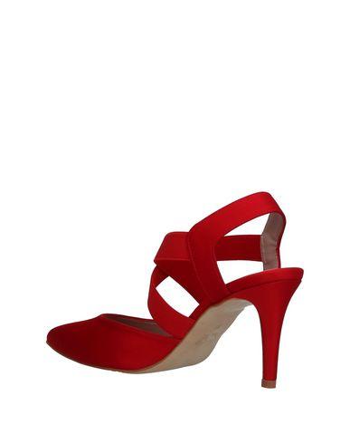 offres à vendre Livraison gratuite rabais Chaussures Ancarani jeu 2014 unisexe iR3hjOCW