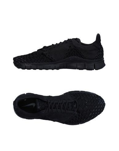 à vendre tumblr pas cher 2014 Nike Chaussures De Sport officiel du jeu nicekicks remises en vente 9sdvpl0C1