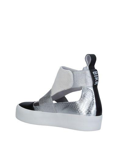 Bikkembergs Chaussures De Sport pas cher exclusive FQ35bcqb