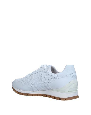 vraiment sortie 2014 à vendre Bikkembergs Chaussures De Sport fourniture en vente dDQel74