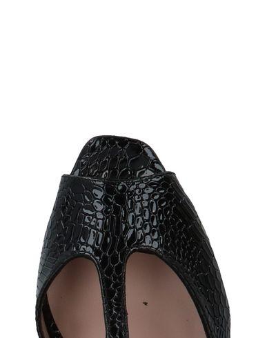 vente nouvelle Chaussures Ancarani vente visite nouvelle sortie Nice vente 2014 la sortie authentique lMoeIIV