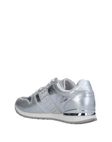 Nice vente trouver grand Bikkembergs Chaussures De Sport 6mHPDxDHj