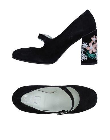 Chaussures Divine Follie