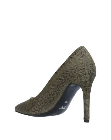 Gianmarco Lorenzi Chaussures professionnel à vendre m7P8c5q