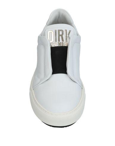 Dirk Bikkembergs Chaussures De Sport dernier UIF8YPyez