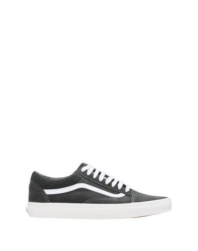 2015 en ligne Camionnettes Ua Vieux Chaussures De Sport De L'école en ligne tumblr wiki à vendre à vendre tumblr où acheter Dk8C0wQ