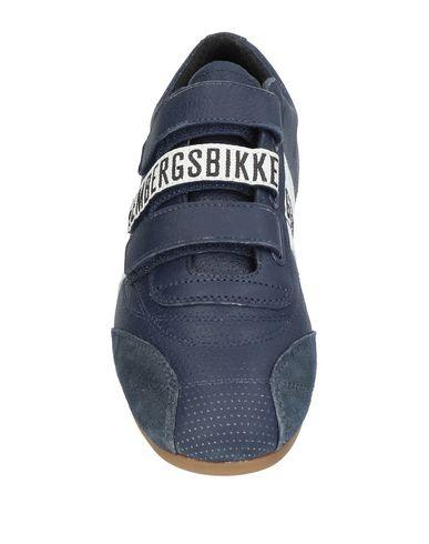 sneakernews de sortie meilleures affaires Bikkembergs Chaussures De Sport jeu en Chine sortie 2015 R3mFojIIwk
