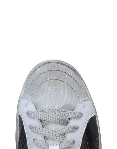 Chaussures De Sport Primabase Footaction rabais 7vnfK