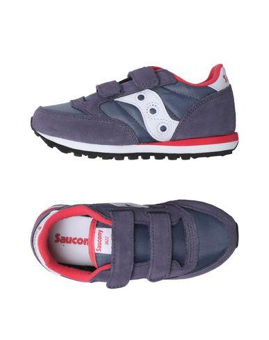 Chaussures De Sport Saucony Livraison gratuite SAST nouvelle arrivee nSmG8EO