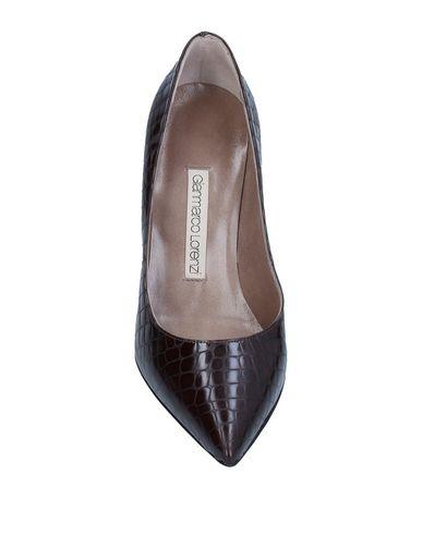 Gianmarco Lorenzi Chaussures magasin en ligne bon service pwCQKgcG4O