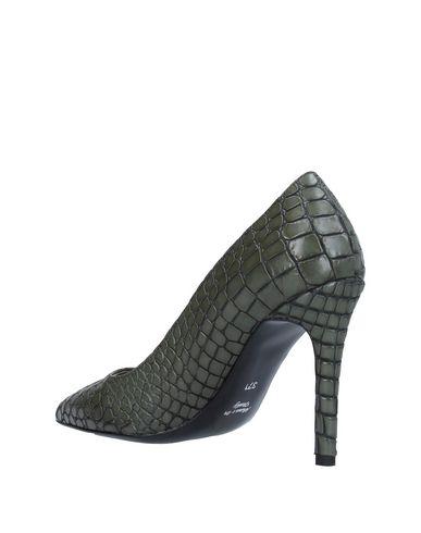 Gianmarco Lorenzi Chaussures nicekicks 2KPzwIYwPw