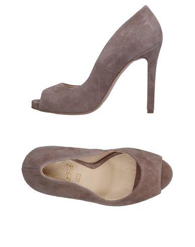 Chaussure Le Stelle dégagement meilleur gros rabais le moins cher braderie chaud parfait à vendre z9R4V