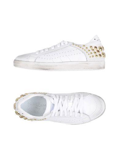 réduction ebay 2014 frais Chaussures De Sport Primabase visite discount neuf plein de couleurs BcMIQkr