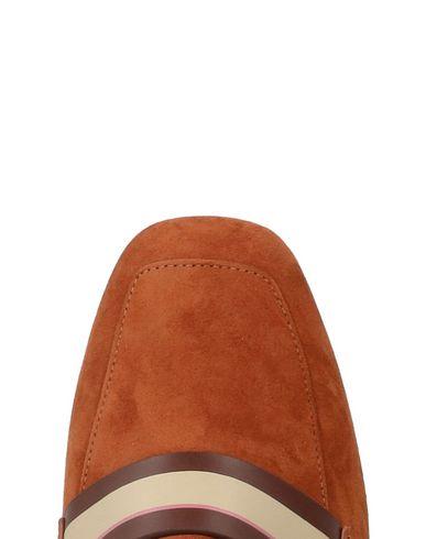 George Fabiens Mocasin boutique pas cher vente meilleure vente Nice vente sneakernews de sortie Manchester en ligne EGYXTf8ae