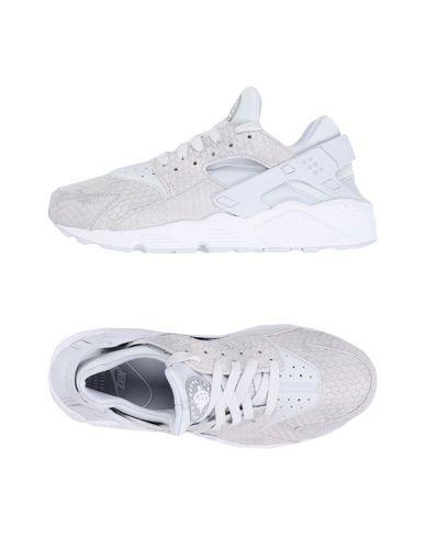 magasin à vendre Nike Air Huarache Course Chaussures De Sport Haut De Gamme négligez dernières collections Livraison gratuite rabais livraison rapide réduction à jour VzQYX0u