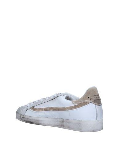 Chaussures De Sport Primabase sortie aXfsIY