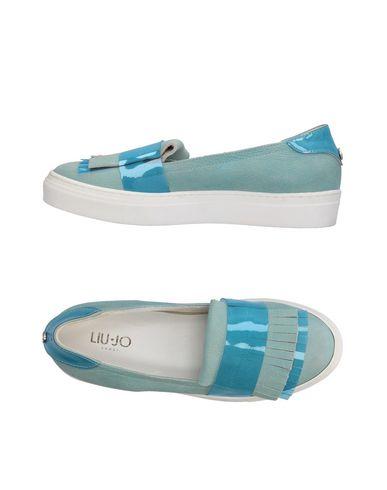 • Liu Chaussures Jo Mocasin profiter en ligne Nice vente Réduction édition limitée jeu extrêmement 9lYVpNHE