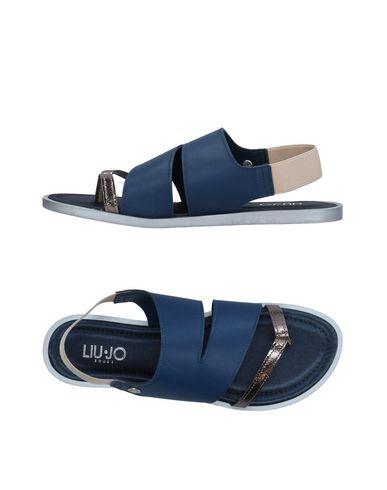 2014 unisexe rabais • Chaussures Liu Jo Sandales Orteil jeu obtenir authentique 100% garanti vente trouver grand bon marché ljWGnZTvs