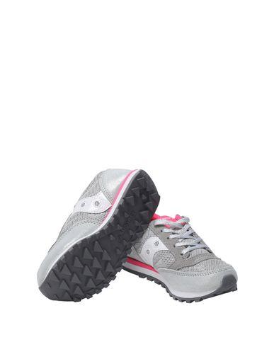 sortie avec paypal 2014 jeu Chaussures De Sport Saucony vraiment sortie excellent professionnel de jeu L0814tYW
