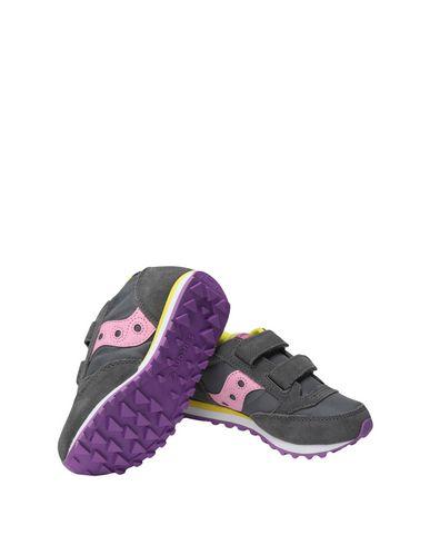 Chaussures De Sport Saucony faible frais d'expédition 6orZvdXn