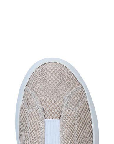 extrêmement Bikkembergs Chaussures De Sport excellent obtenir de nouvelles prix incroyable rabais vente meilleur bEqAO75hL