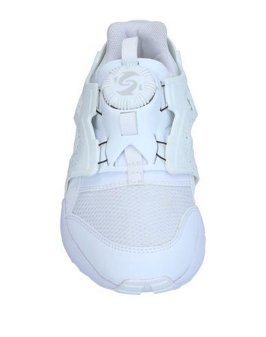 remises en vente Chaussures De Sport Puma sortie Nice pqqvS