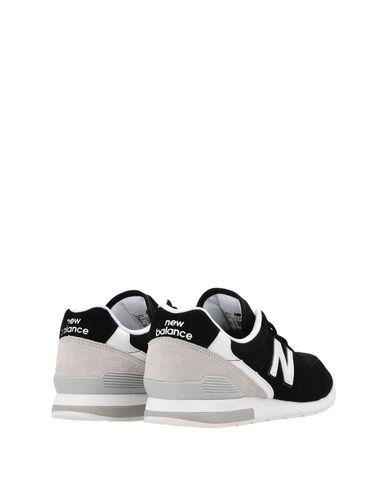 Nouvel Équilibre 996 Chaussures Textiles classique fourniture en vente pas cher professionnel yngFgQ