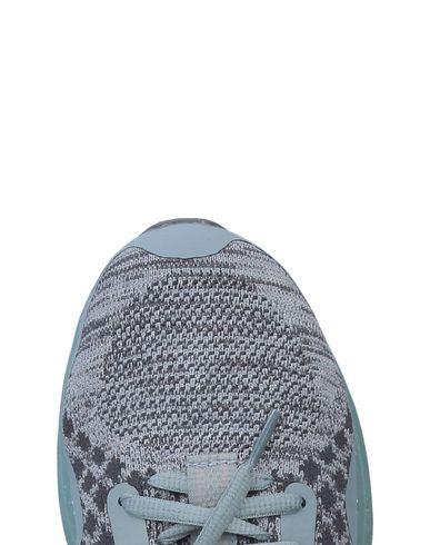sneakernews en ligne vente bonne vente Chaussures De Sport Puma faire du shopping URpAweLly