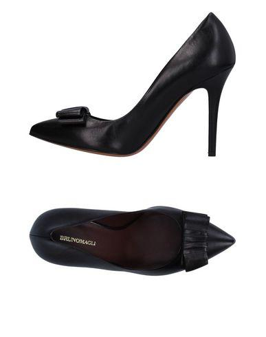 Livraison gratuite authentique sortie en Chine Bruno Magli Chaussures SwMQii
