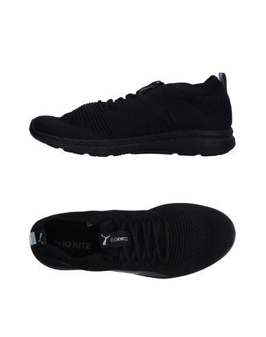 vente Nice Chaussures De Sport Puma nicekicks discount oGGgA