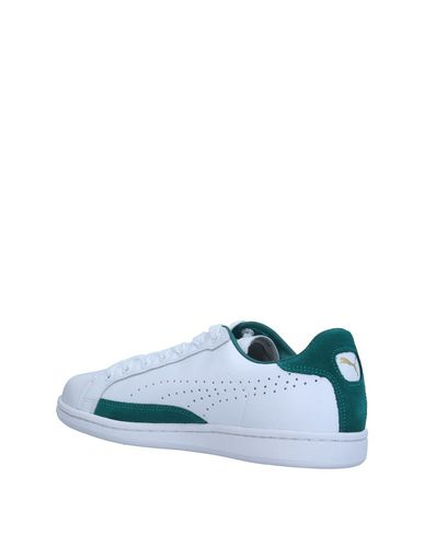 exclusif Chaussures De Sport Puma Parcourir la sortie la sortie authentique explorer à vendre gX1Az6kygN