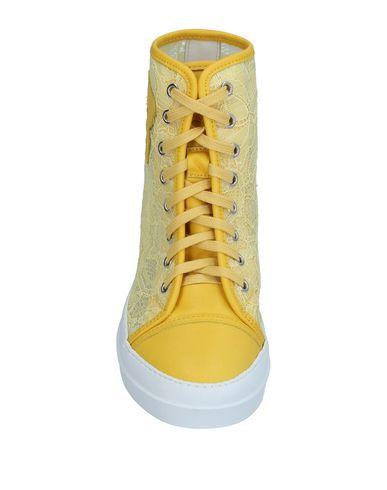 Chaussures De Sport De Ligne Ruco Livraison gratuite best-seller Hm4shwod