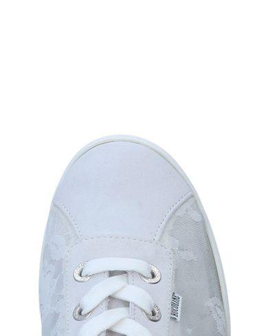 boutique Chaussures De Sport De Ligne Ruco moins cher d8QxV3u