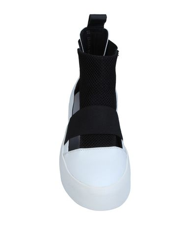 Bikkembergs Chaussures De Sport prix de liquidation officiel se connecter jeu en ligne by7V4uw5NC