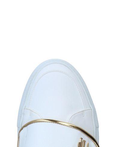 Chaussures De Sport De Collection Vdp à vendre fiable Réduction de dégagement meilleurs prix sam. H2CcmvX