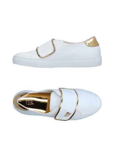 Chaussures De Sport De Collection Vdp