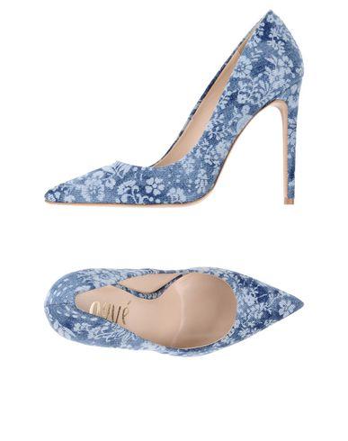 réduction Economique Ovye Par Cristina Lucchi Chaussures achat de réduction vente visite f63nx2