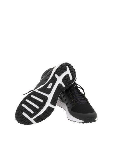 La Face Nord W Chaussures De Sport Litewave Ampères vente Footaction commande choisir un meilleur Peu coûteux jeu iT6LK