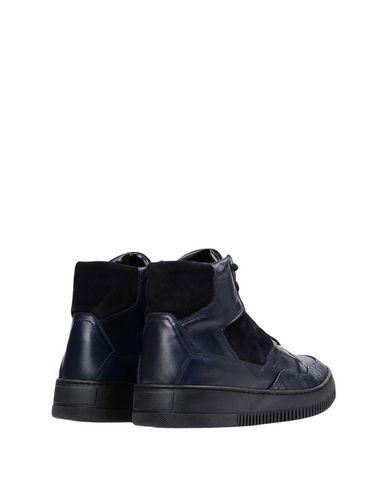 Chaussures De Sport Edwa Vente chaude agy4h